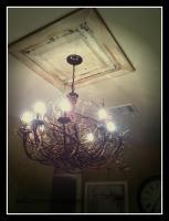 dining light