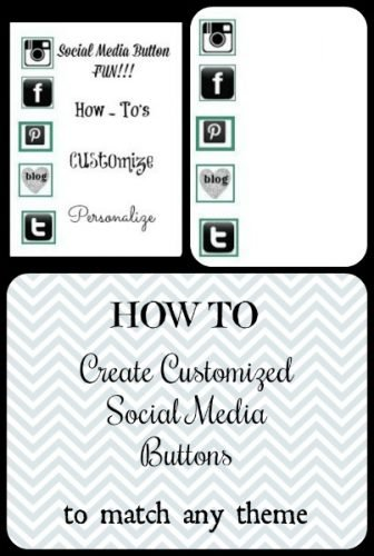 Create customized Social Media Buttons-media-buttons