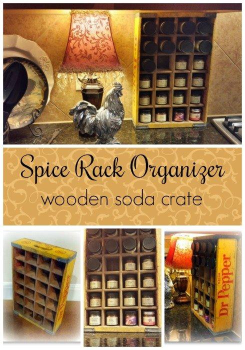 pepper penzey frenzy-rack-organizer