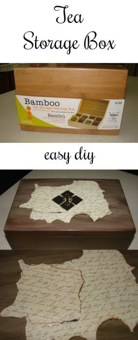 tea storage box-pin