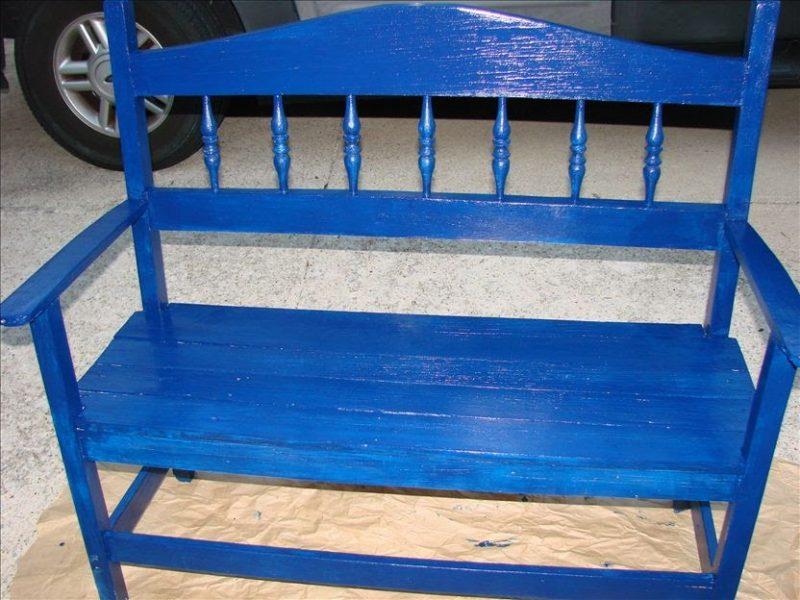 Bench makeover-after-2